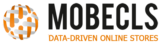 Mobecls Magento development company